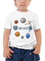 toddler-premium-tee-white-front-6081f794be1fd.png